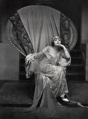 Norma Talmadge 01