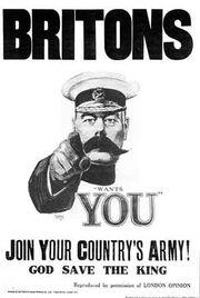 Kitchener-Britons