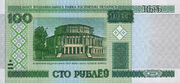 100-rubles-Belarus-2000-f