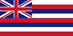 Flag of Hawaii (1896).png