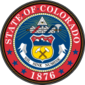 Seal of Colorado.png