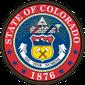 Seal of Colorado.png