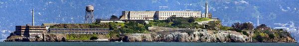 Alcatraz03182006