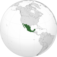 MEX orthographic.png