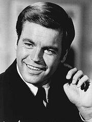 Robert Wagner 1967