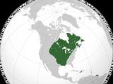 Prantsuse koloniaalimpeerium