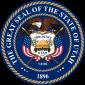 Seal of Utah.png
