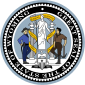 Seal of Wyoming.png