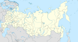 Russia edcp location map.png