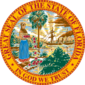 Seal of Florida.png