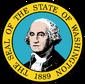 Seal of Washington.png