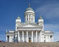 Helsinki July 2013-27a