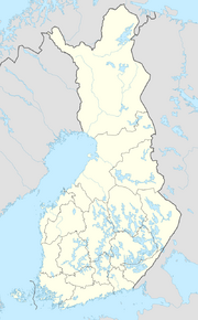 Finland adm location map.png