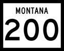 VMT-200