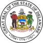 Seal of Delaware.png