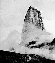 Pelee 1902 6
