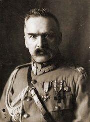 Jozef Pilsudski1