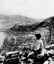 Pelee 1902 3