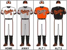 MLB-ALE-BAL-Uniform