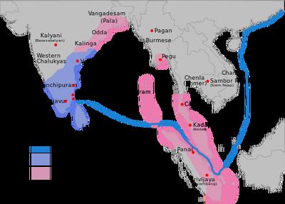 Rajendra map new