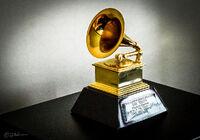 Ted Jensen's 2002 Grammy