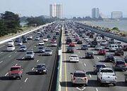 I-80 Eastshore Fwy