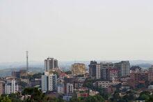 Ijuí Vista2
