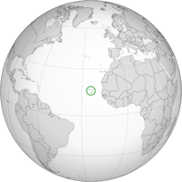 Cape Verde (orthographic projection).png