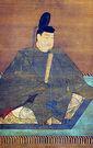 Emperor Shomu
