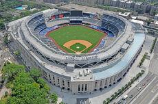 Le Yankee Stadium