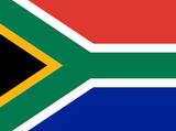 Lõuna-Aafrika Vabariik