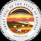 Seal of Kansas.png
