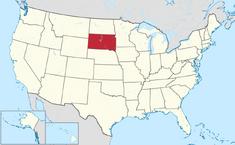 South Dakota in United States.png