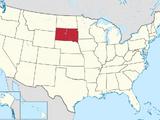 Lõuna-Dakota