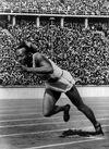 Jesse Owens1