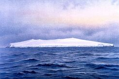 Bouvet island 0