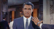 North by Northwest movie trailer screenshot (12)