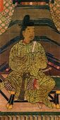 Emperor Daigo