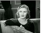 Ginger Rogers Thirteenth Guest