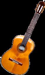 GuitareClassique5