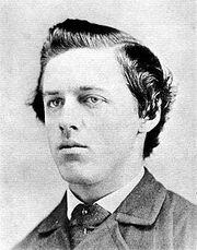 Jackson 1862