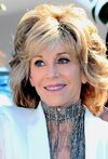 Jane Fonda Cannes 2015