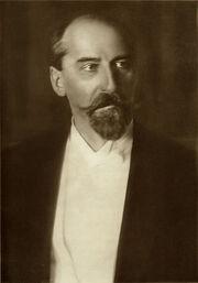 Jaan Tonisson1928