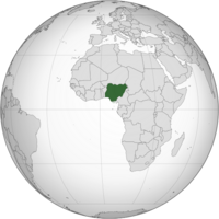Nigeria (orthographic projection).png