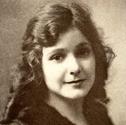 Norma Talmadge 1912