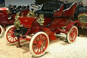 1903-cadillac-archives