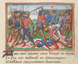 Vigiles du roi Charles VII 47