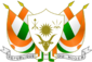 Coat of arms of Niger.png