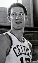 John Havliceck, Boston Celtics, 1960s