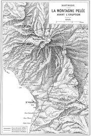 1902-pelee-map